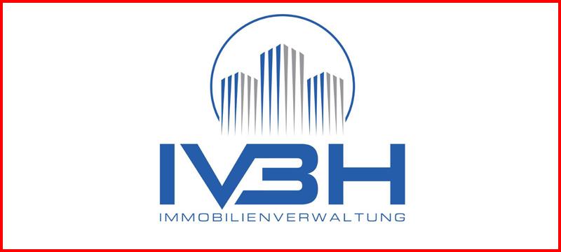hausverwaltung-brueggenhorst_0