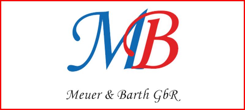 meuer-barth