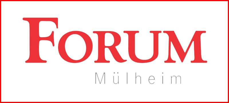 Forum-Muelheim