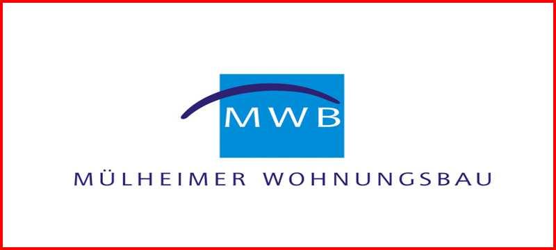 MWB-Wohnungsbau