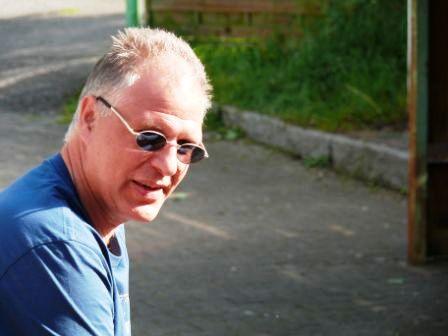 vatertag 2012 126