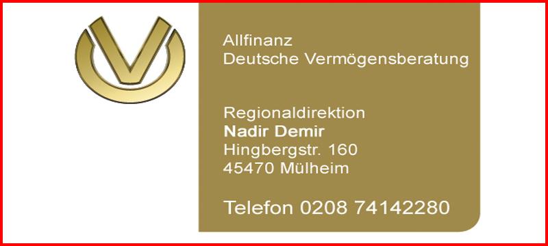 nadir-demir-allfinanz-deutsche-vermoegensberatung
