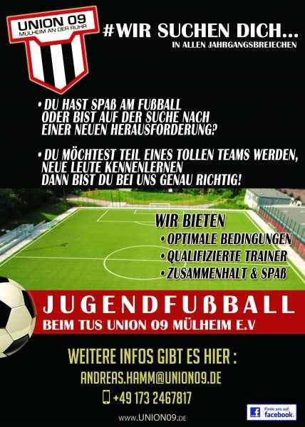 Wir-Suchen-Dich-Union09